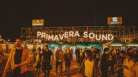 kr ps18 sat02 159 Primavera Sound 2020 Canceled Due to COVID 19