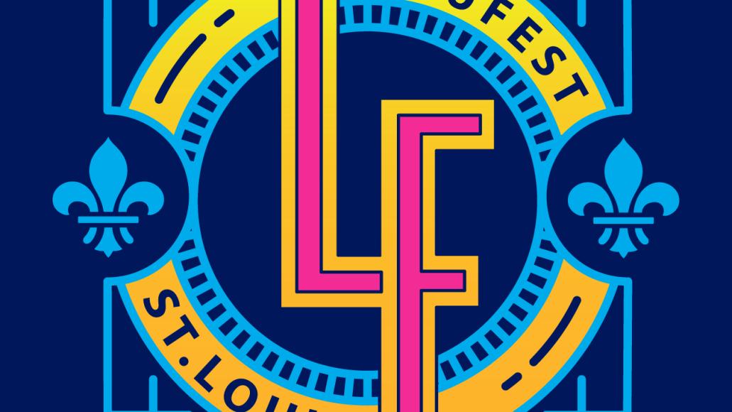 LouFest 2018