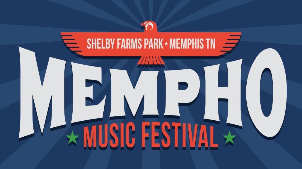Mempho Music Fest 2018