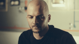 Nils Frahm Encores 1 Surprise EP