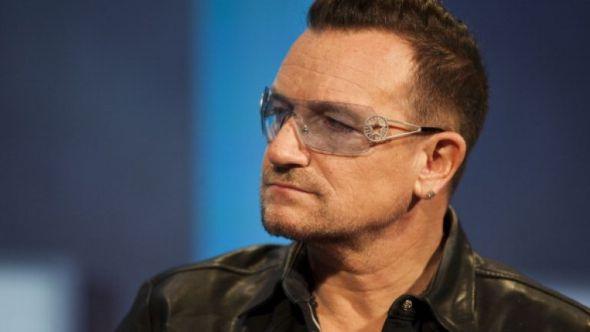 Sad Bono