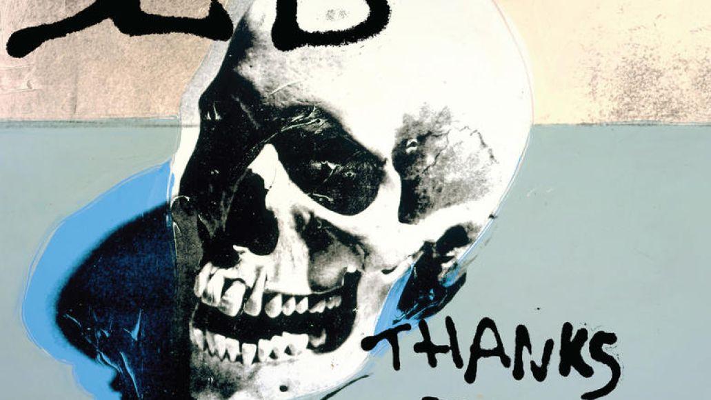 third eye blind thanks for everything covers album artwork art cover
