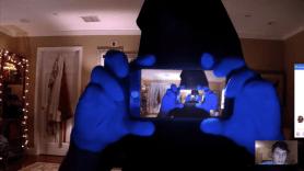 unfriended dark web trailer review