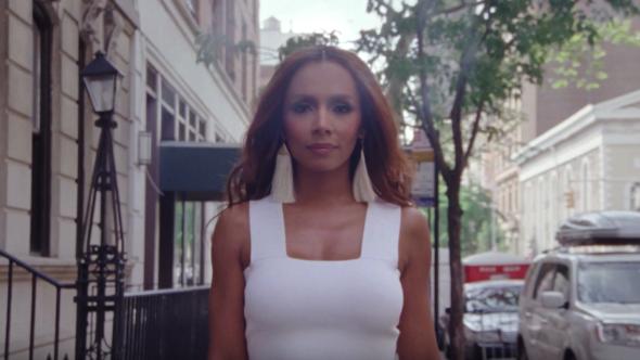Blood Orange Jewelry Music Video Janet Mock