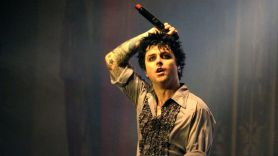 green day dookie 25th anniversay tour