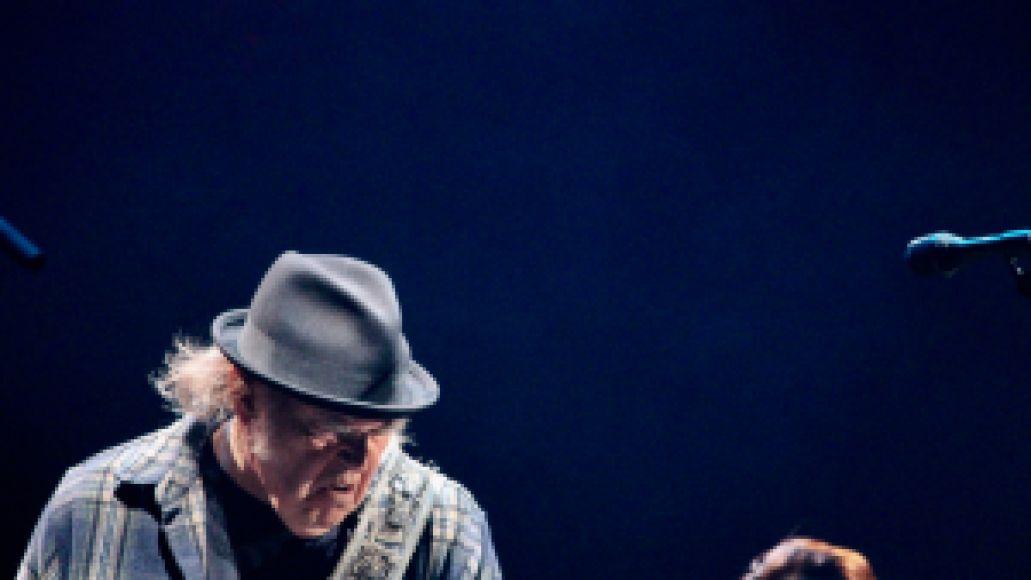 Neil-Young-Quebec City Summer Fest-Fran-Welch
