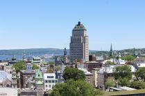 Quebec City Summer Fest-Fran-Welch