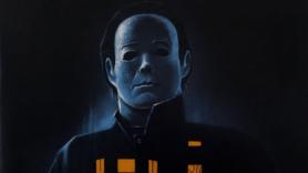 Halloween 4, Death Waltz and Mondo