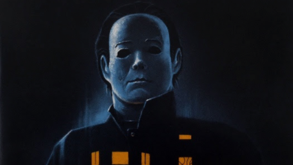 Halloween 4, Death Waltz and Mondo