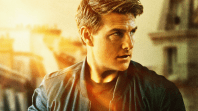 Tom Cruise, Mission: Impossible: Fallout
