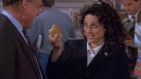 seinfeld mcdonalds muffin tops