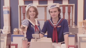 stranger things season 3 teaser starcourt mall
