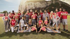 The Challenge: Final Reckoning (MTV)