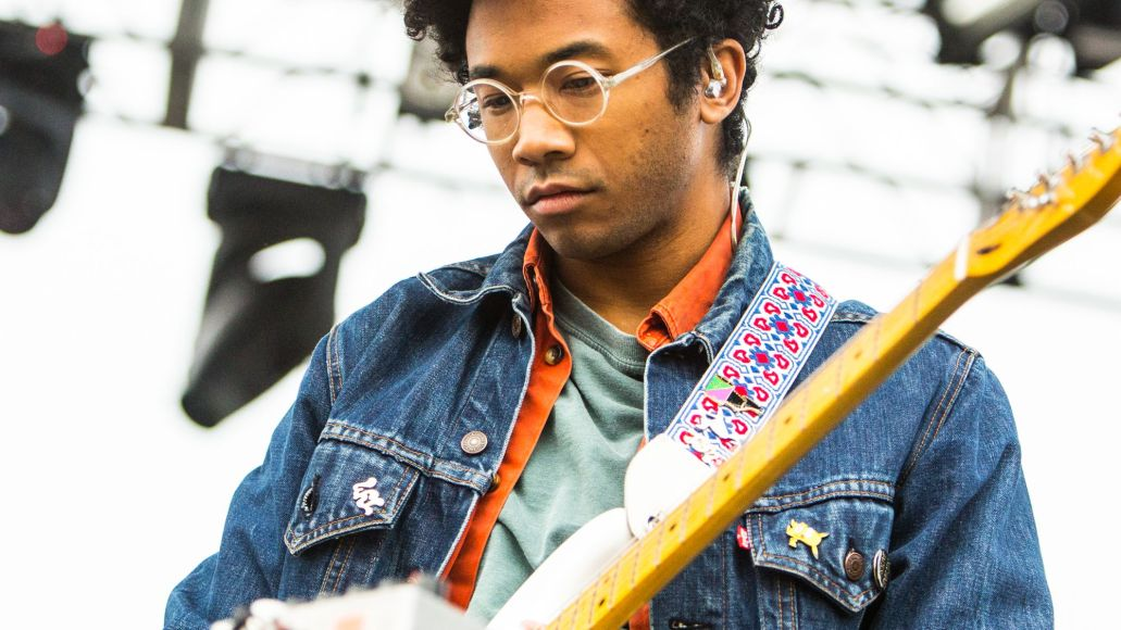 toro y moi tour dates new album