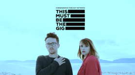 Wye Oak, This Must Be the Gig