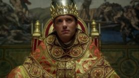 young pope new pope john malkovich