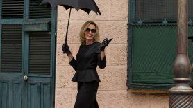 American Horror Story Apocalypse Coven Jessica Lange