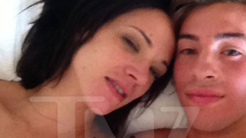 Asia Argenot Jimmy Bennett In Bed Sexual Assault Allegations Texts
