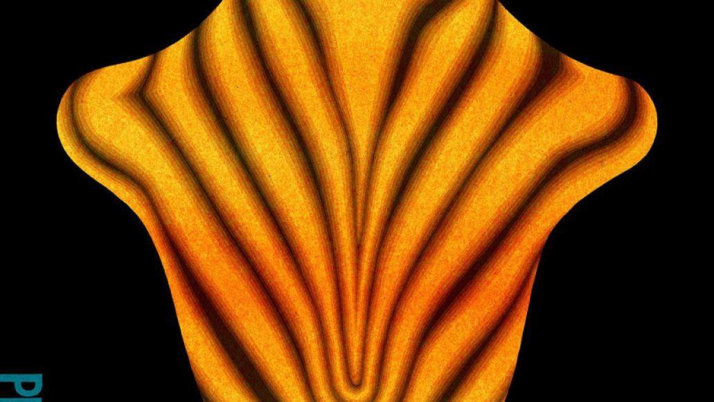 big red machine aaron dessner justin vernon album art cover Big Red Machine, the collaborative project led by Justin Vernon and Aaron Dessner, shares self titled debut: Stream