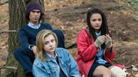 The Miseducation of Cameron Post (FilmRise)