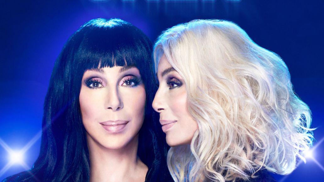 Cher Dancing Queen Album Cover Art Artwork Covers Album ABBA