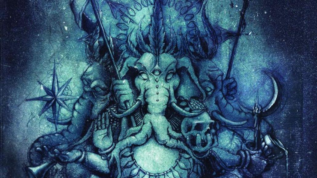 cypress hill elephants on acid album Cypress Hill announce new album, Elephants on Acid, share Band of Gypsies: Stream
