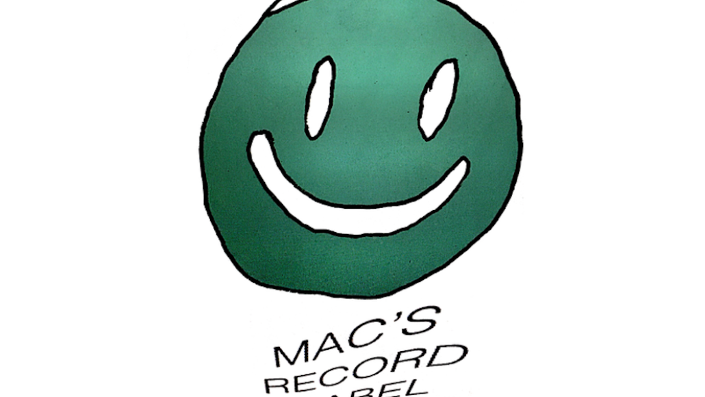 demarco macs record label Mac DeMarco launches new record label, announces first ever solo tour