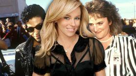 Elizabeth Banks Prince Movie Queen for a Day Lisa Barber