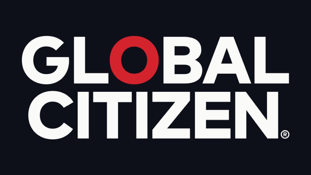 Global Citizen 2018