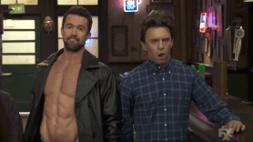 It's Always Sunny in Philadelphia Season 13 Trailer Rob McElhenny Danny DeVito Kailtin Olson Charlie Day Glenn Howerton TV Trailer Season FXX