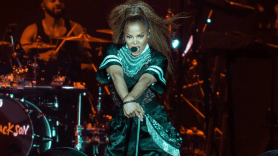 """""""Made for Now"""" new single Janet Jackson"""