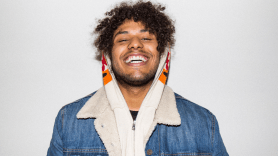 March 12th song Joey Purp stream