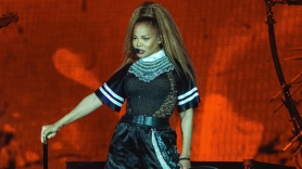 """Stream Janet Jackson """"Made for Now"""" song new"""