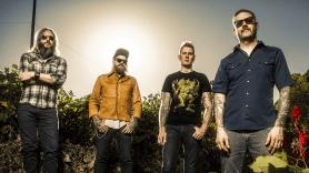 Mastodon new album plans