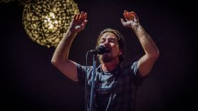 Pearl Jam, Wrigley Field
