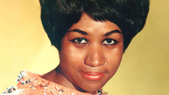 Aretha Franklin, Soul, R&B, Pop