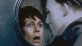Halloween H20: 20 Years Later, Dimension Films