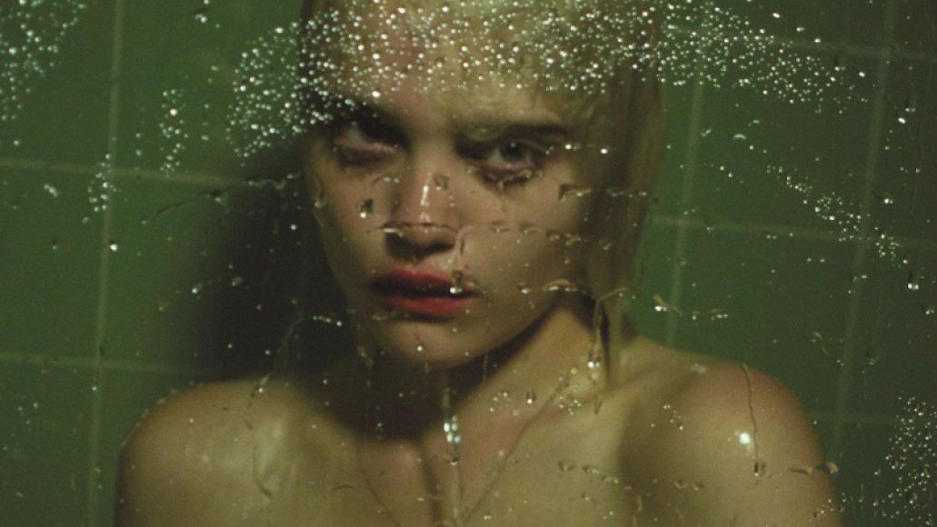 sky ferreira night time my time1 Top 25 Pop Albums of the 2010s