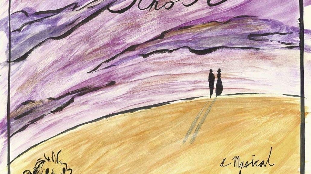 The Lemon Twigs Go To School Album Cover Artwork Album Stream