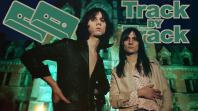 The Lemon Twigs Go To School Album Stream House Track by Track