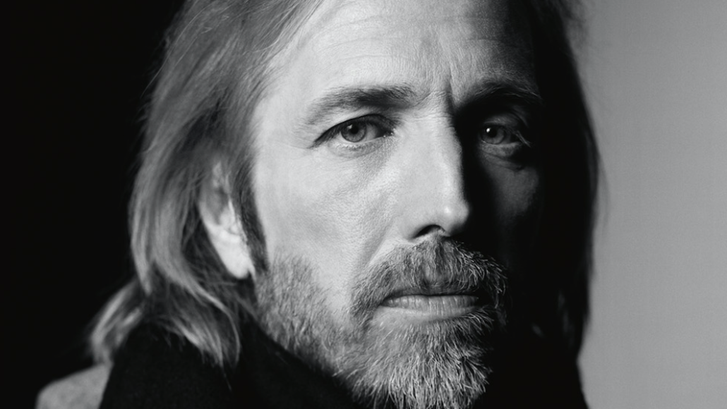 "Stream Tom Petty ""You and Me"" (Clubhouse Version)"