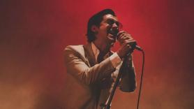 Stream Arctic Monkeys Spotify Singles Session