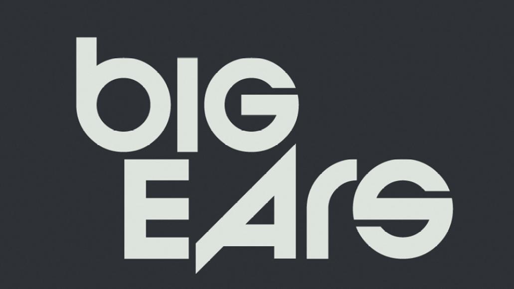 Big Ears Fest 2019