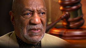 Bill Cosby Sexual Assault Trial Sentencing Prison