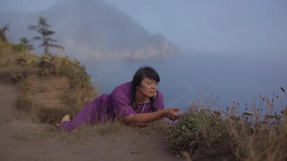black belt eagle scout indians never die music video