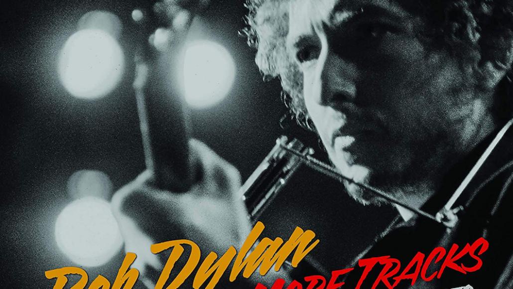 bob dylan blood tracks box set bootleg Bob Dylan to release More Blood, More Tracks box set