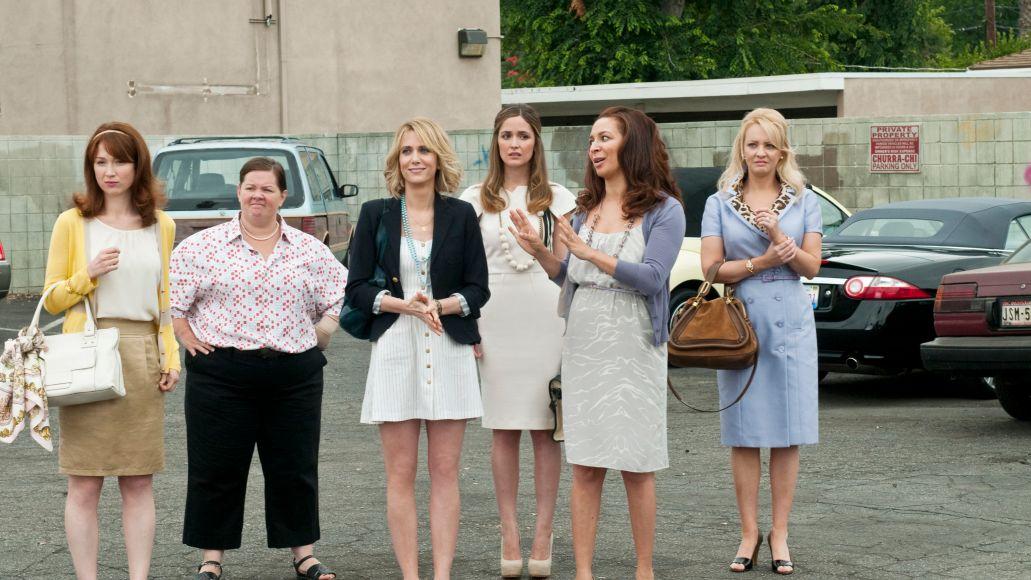 bridesmaids-sequel-paul-feig-kristen-wiig.jpg