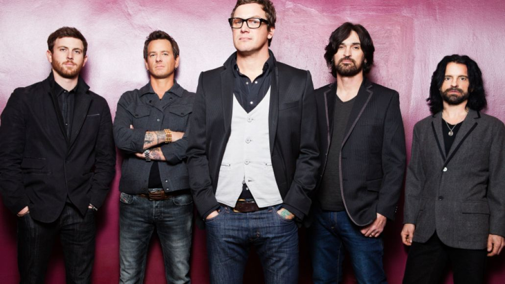 candlebox Ranking the 90s Acts Youll Wanna See at KAABOO 2018