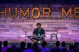 Craig Robinson, KAABOO 2018, photo by Alive Coverage