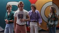 Dazed & Confused (Gramercy Pictures)Dazed & Confused (Gramercy Pictures)